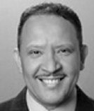 Marc Morial, President and CEO, National Urban League